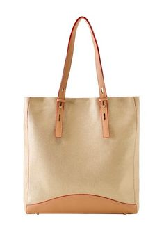 Alta Tote by Shiraleah on @HauteLook