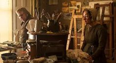 Image result for turner paintings london