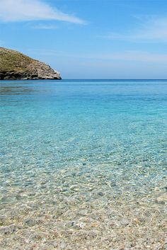 Onar, Andros, Greece i-escape.com