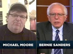 In 180 Seconds You Will Be Voting For Bernie Sanders - YouTube