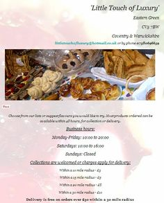 Contact Us Online Bakery, Little Kitchen, Artisan Bread, Special Occasion, How To Apply, Touch, Pure Products, Luxury, Kitchen Small
