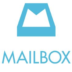 Take Your Inbox Box To Zero With Mailbox For The iPhone