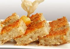 Colombian Desserts, My Colombian Recipes, Colombian Cuisine, Cuban Recipes, Pastry Recipes, Cooking Recipes, Healthy Recipes, Frozen Hashbrown Recipes, Panamanian Food