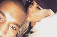 The Kardashian Report: Kim Kardashian and Kanye West Finally Move Out of Kris Jenner's House