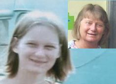 Mary Brunner Manson Family Photos - Manson Family Today - Where are they now