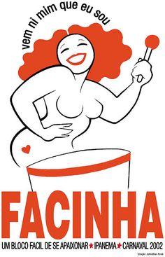 Logo Design http://toopixel.ch