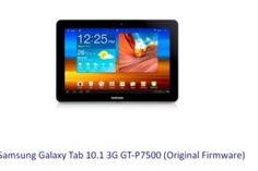 30 Samsung Firmware For All Models Ideas Firmware Samsung Samsung Galaxy Tab