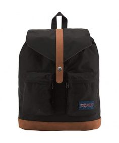 d6b7a55e68851 Luggage   Travel Gear
