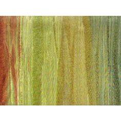 irregular stripe fabric | Fiesta Irregular Stripe Batik, Handpaint Patina Batiks by Robert ...