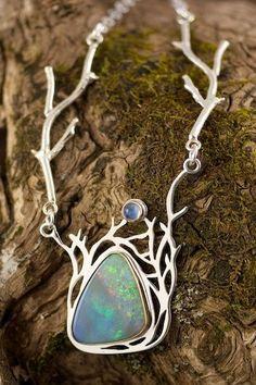 Opals•*´¨`*•Mupps.M•*´¨`*•