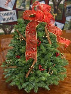 H-206231 QVC SHOPPING NETWORK | Christmas Decorations | Pinterest ...