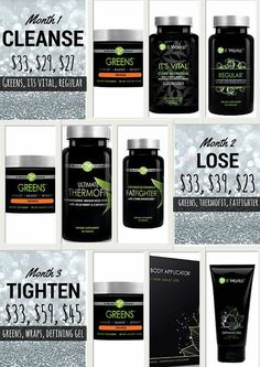 shelbyraefoster.myitworks.com go and become a distributor , loyal customer, or just try our product, need info on how to make money call me 5803806676