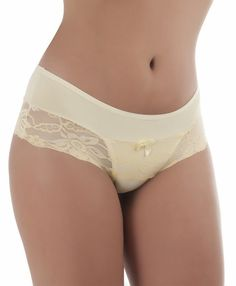 Tanga Paola - Shopping de Atacado - Trimoda  http://www.trimoda.com.br/collections/lingerie-no-atacado-online/products/tanga-paola