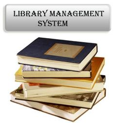 Find right #Library #Management #System #Software for your institute.