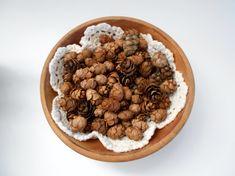 100 Tiny Organic Baked Fresh North Carolina by MagnoliaManor