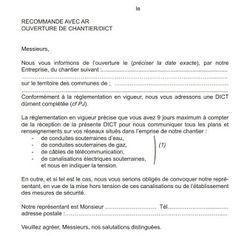Attestation de travail jpg demande attestation de travail modele attestation de travail pdf - Declaration fin de travaux ...