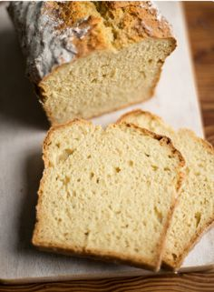 This is an ideal bread recipe for newcomers, no fancy equipment needed and the bare bones of a recipe. I tricked Mrs J into making this last week; she who famously doesn't cook but hovers hel… Easy Soda Bread Recipe, Bread Recipes, Vegan Recipes, Jack Monroe, Filling Food, Savoury Baking, Christmas Desserts, Christmas Recipes, Christmas Time