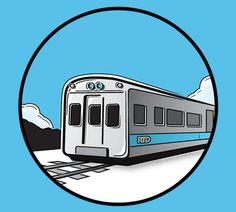 The time is here! The University of Colorado RTD A-Line commuter rail from Denver Union Station to Denver International Airport is finally arriving! #denver #rtd #a-line #denverinternationalairport #dia