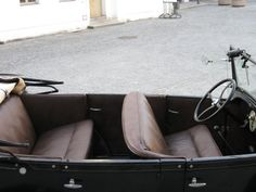 1928 ford convertibles | Pic 60 - 1928 Ford Model A Phaeton Convertible - myVEHICLE24 - US ...