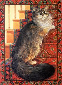 6421-1000x1371-lesley+anne+ivory-solo-miotic+pupil-whiskers-black+hair-brown+hair.jpg 1,000×1,371 pixels