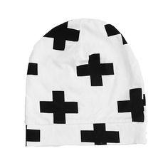 Bekijk dit items in mijn Etsy shop https://www.etsy.com/nl/listing/386827578/slouchy-muts-hoed-voor-baby-peuter-met