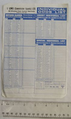 61 Best Football Pools Coupons Images Coupon Coupons Ponds