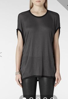 Need this top - amazing. One of top 5
