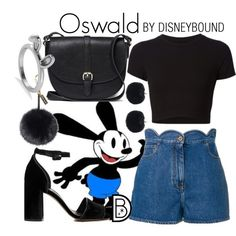 DisneyBound is meant to be inspiration for you to pull together your own outfits which work for your body and wallet whether from your closet or local mall. As to Disney artwork/properties: ©Disney Modern Disney Outfits, Disney Bound Outfits Casual, Disney Character Outfits, Cute Disney Outfits, Disney Themed Outfits, Disneyland Outfits, Character Inspired Outfits, Disney Dresses, Cool Outfits