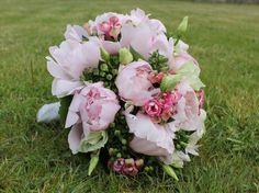 #Wedding #Hochzeit #Brautstrauß # bouquet #Blumen # flowers