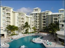 "Barcelo Costa Cancun ""Favorite Vacay Spot"""