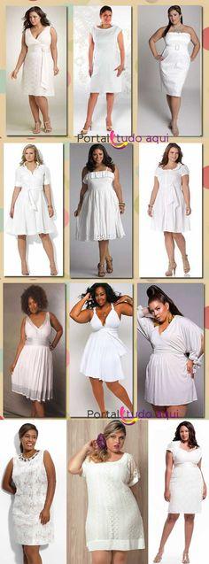 plus-size-roupa-de-ano-novo-vestido-curto-branco