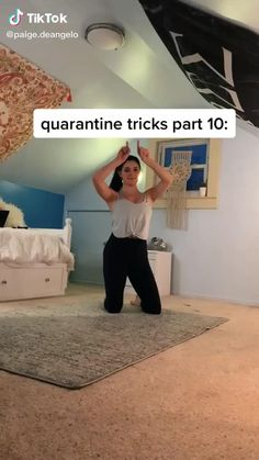 Gymnastics For Beginners, Gymnastics Tricks, Gym Workout For Beginners, Gymnastics Workout, Cool Dance Moves, Dance Tips, After School Routine, School Routines, Flexibility Dance