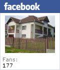 Contactati-ne - Pensiunea Casa Markus