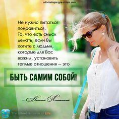 15319203_1310629422322412_4566826503587966933_n.jpg (960×960)