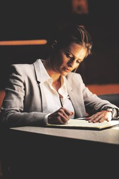 Kate Beckett, Stana Katic, Castle, Fan Art, Movies, Fictional Characters, Collection, Idol, Amazing