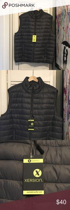 Naketano Female Jacket Gut Gebrüstet II Black M. #apparel
