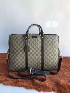gucci Bag, ID : 40987(FORSALE:a@yybags.com), gucci gucci, gucci day backpacks, gucci sale items, gucci 2016 backpacks, gucci order online, gucci best briefcases for men, gucci online store usa, gucci mens bag shop online, gucci founder, gucci dallas, gucci best briefcases, gucci online shopping, buy gucci bag online, gucci company profile #gucciBag #gucci #gucci #backpack #wheels