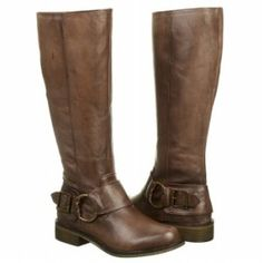 Super Wide Calf Boots #riding #boots