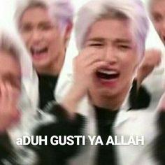 ideas memes faces nct kpop for 2019 Memes Funny Faces, Funny Kpop Memes, Maria Jose, Nct Instagram, K Pop, Nct 127, Meme Rindo, Mtv, Crying Meme