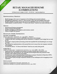 Resume Samples For Sales Executive Interesting This Clevel Executive Resume Was Professionally Written For A .