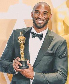 Kobe Bryant Oscar Winner Wallpaper - Beauty is Art Dear Basketball, Basketball Is Life, Basketball Pictures, Basketball Legends, Sports Basketball, Basketball Players, Basketball Diaries, Bryant Basketball, Sports Art