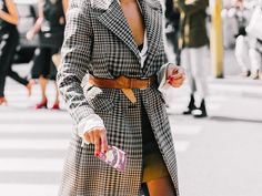 Is Every Girl in NYC Wearing These Boots Now? via @WhoWhatWearUK