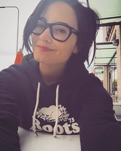 Happy #NMM!!!!! Send me your @devonnebydemi results!!! #devonnebydemi www.devonnebydemi.com
