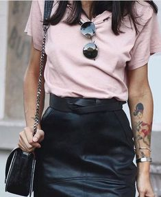 Find More at => http://feedproxy.google.com/~r/amazingoutfits/~3/-nCmqkWXCSw/AmazingOutfits.page