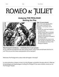 news report romeo and juliet Irish grieve for modern-day romeo and juliet romeo and juliet a modern romeo and juliet statham's death was front page news in dublin and.
