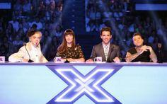#XF8 - X-Factor 2014 sbarca a Roma: audizioni al PalaLottomatica
