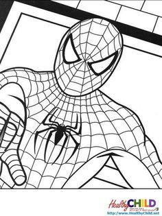 malvorlagen spiderman gratis 41 malvorlage spiderman