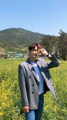 Korean Celebrities, Korean Actors, L Infinite, Kim Myung Soo, Myungsoo, Woollim Entertainment, Kdrama Actors, Ulzzang Boy, Dimples