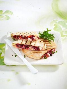 Du willst abnehmen, aber auf nichts verzichten? Die Lösung: gesundes Abendessen! Tagsüber schlemmen, abends gesund essen. Schafft 3 Kilo