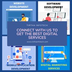 Start your new digital business journey in the new year 2020 with us and speed it up like a bullet 🚅. Mobile Application Development, Software Development, Marketing Software, Digital Marketing, Website Software, Competitor Analysis, New Year 2020, Search Engine Optimization, Seo